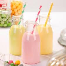 bouteille de lait 2