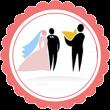 logo cérémonie laique