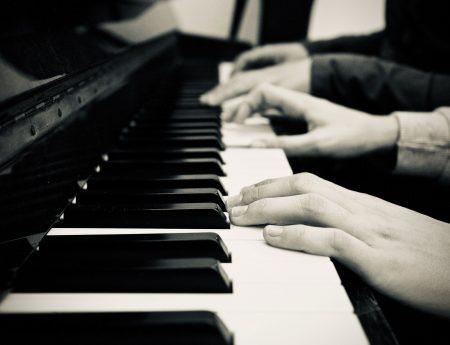 piano-4916284_1920
