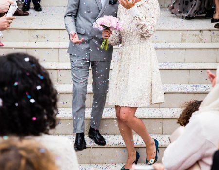 wedding-1353829_1920