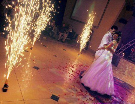 wedding-1543686-1279x849